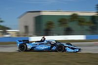IndyCar: Carlin conferma Max Chilton anche per il 2021