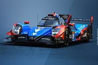 WEC: Realteam Racing al debutto in LMP2 con Duval e Nato