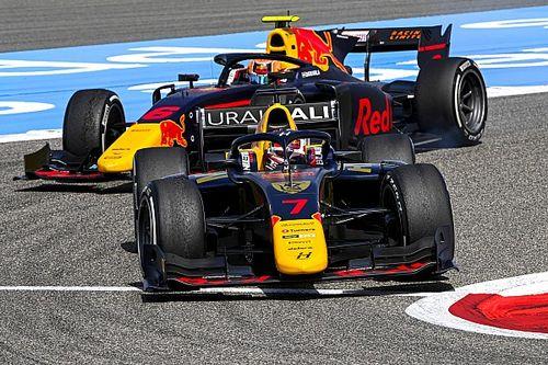 F1-talentenprogramma's: Welke coureur wordt gesteund door welk team?