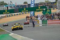 24 uur van Le Mans in 2020 definitief zonder publiek