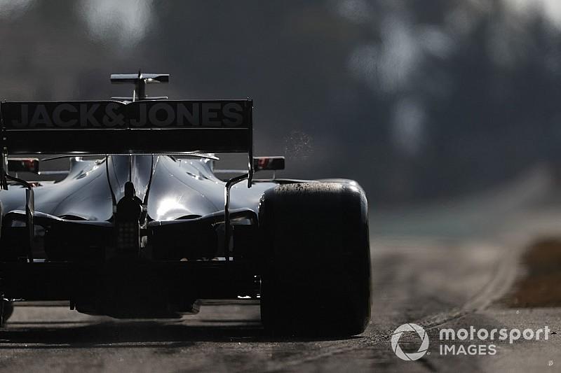 Статистика: лучшие результаты гонщиков за четыре дня тестов Ф1