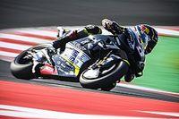 Vernieuwde Ducati geeft Zarco gevoel van 'fabrieksrijder'