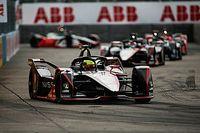 F-E: Rowland é pole em Berlim; Di Grassi, Da Costa e líderes repetem GP da Itália da F1 de 2019 e não marcam tempo