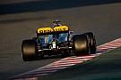 Renault quiere un límite de gasto para los motoristas de la F1