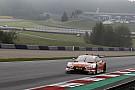 DTM Green logra una ajustada pole en Austria