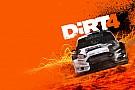 Virtual Review: DiRT 4
