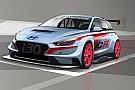 TCR Hyundai i30N TCR, ilk testine Misano 24 saat yarışında çıkacak