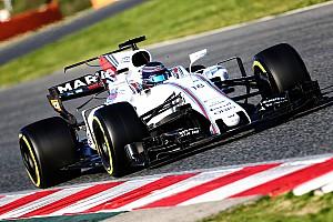 F1 Noticias de última hora Stroll insiste en que le dan igual las críticas