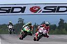 Redding denies Aprilia 2018 MotoGP deal signed