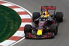 Technique - Comment Red Bull a comblé une partie de son retard