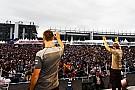 Német sajtó: Alonso marad a McLarennél