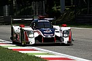 European Le Mans ELMS continues for United Autosports at Red Bull Ring