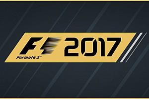 eSport BRÉKING F1 2017: előrendelési akció, extra ajándékkal