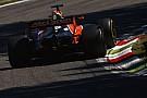 Az F1 kereskedelmi főnöke is a Honda mellett foglal állást