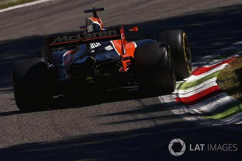 Керівництво Формули 1 робить все можливо, щоб утримати Honda