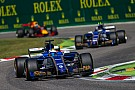 Sauber planning to hire 100 new staff