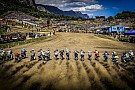 El MXGP llega a Europa con el GP de Trentino; previa y horarios