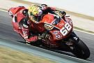 Moto2 AGR Moto2 depak Hernandez, Roberts jadi pengganti