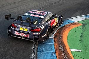 DTM BRÉKING BMW: jöhet a DTM történetének egyik legizgalmasabb idénye!