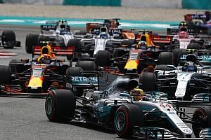 分析:FIA将如何规避F1引擎诡计