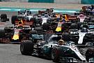 Analyse: Hoe de FIA probeert slimme trucs met de F1-motoren te voorkomen