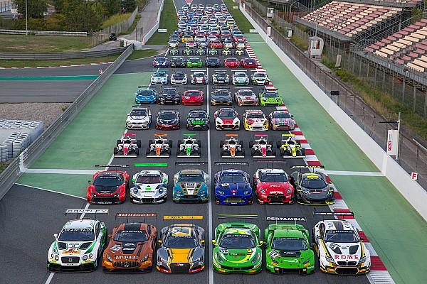 Speciale Ultime notizie Il motorsport è a rischio per una nuova direttiva dell'Unione Europea?