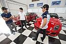 Fórmula 1 Confira trecho do 2º episódio do Especial Família Piquet