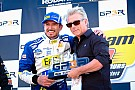 NASCAR Canada Alex Tagliani to be back with 22 Racing in 2018