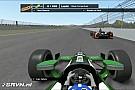 Videogames Ontwikkelaar rFactor 2 zet in op eSports