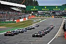 Teams reject opportunity to buy F1 shares