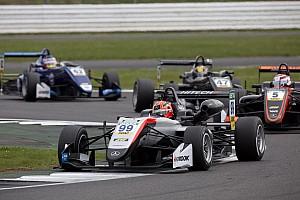 Евро Ф3 Отчет о гонке Мазепин показал свой лучший результат в карьере в Ф3