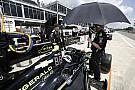 NASCAR XFINITY Fitzgerald Glider Kits to back Montoya in Indy 500