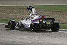 Sem completar GPs, Stroll inicia na F1 com recorde negativo