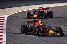 Formel 1 in Barcelona: Red Bull Racing will besseres Chassis einsetzen