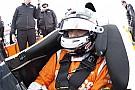 IndyCar EL2 - Newgarden confirme