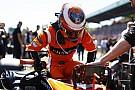 Kolom Vandoorne: Singapura jadi peluang bagus McLaren