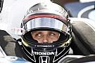Formula 1 Chilton: