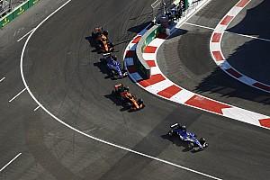 F1 Noticias de última hora