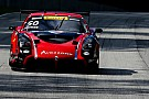PWC Sonoma PWC: James nails sixth GTS victory for Panoz