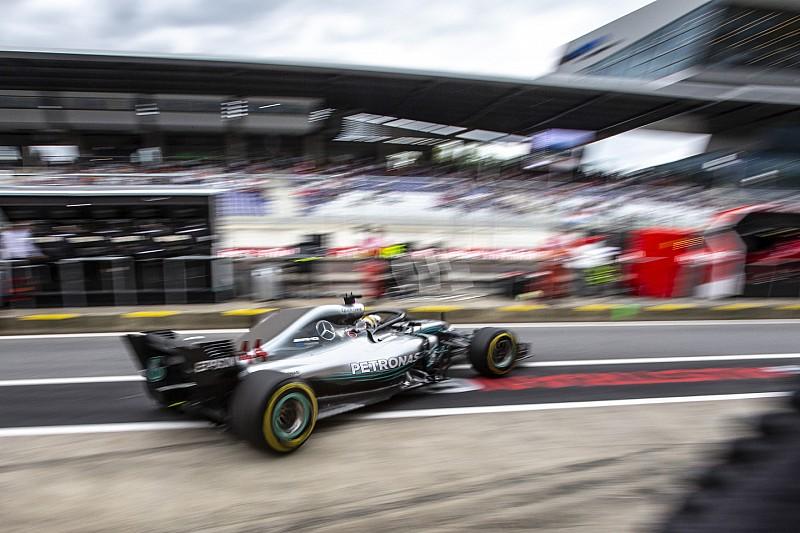 Formel 1 Österreich 2018: Das Qualifying im Formel-1-Liveticker