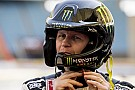 Solberg ingin kembali ke WRC setelah tes dengan VW