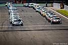 Porsche Carrera Cup France La Porsche Carrera Cup France a rendez-vous à Zandvoort!