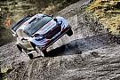 WRC Затримка з боку FIA cтавить під сумнів майбутнє Ралі Уельс