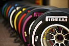Pirelli выразила желание остаться в Формуле 1 после 2019 года