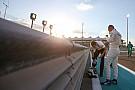 Forma-1 Megjelent az első hivatalos fotó a 2018-as F1-es Mercedesről