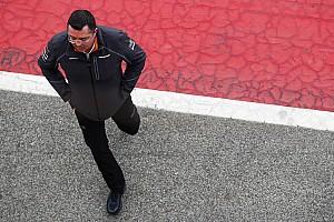 Formula 1 Son dakika Boullier: Bence iyi bir araca sahibiz