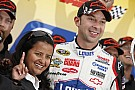 NASCAR Cup Chevrolet's Alba Colon to lead Hendrick Motorsports competition group