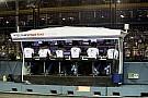 Williams, McLaren'ın eski çalışanı McKiernan ile anlaştı
