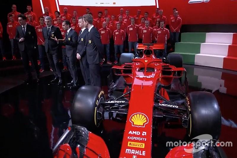 """Ferrari, Arrivabene: """"I tifosi vogliono i titoli? Anche noi..."""""""