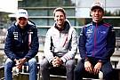 Formula 1 Who won F1 Racing's French F1 quiz?